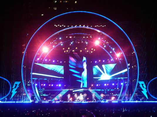 Concert Stage Design Ideas 1000 ideas about stage backdrops on pinterest church stage church stage design and stage decorations 1000 Ideas About Concert Stage Design On Pinterest Exhibitions Exhibition Stands And Behance